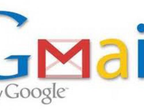 Gmailden maillerinizi kontrol etme yöntemi